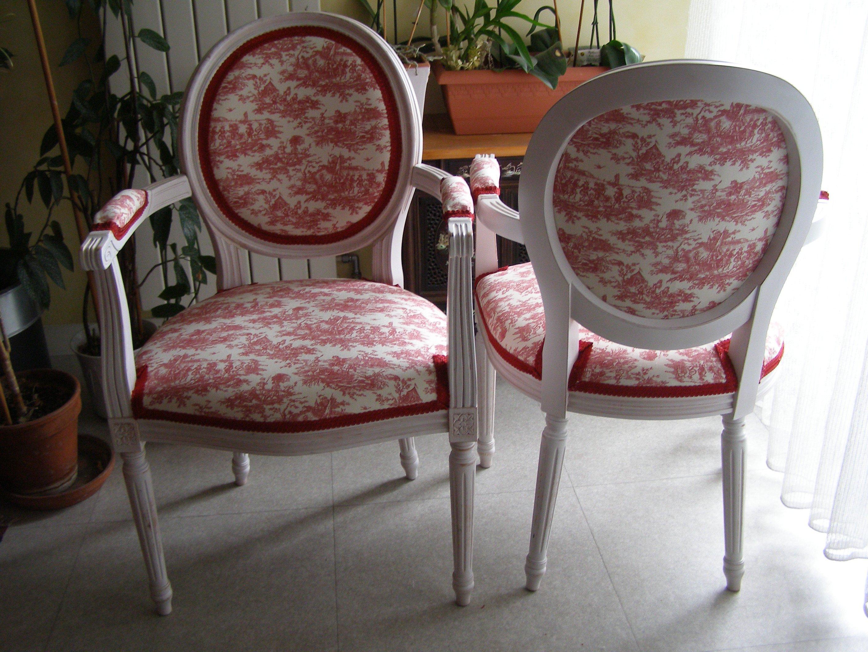 fauteuils co fauteuilsandco. Black Bedroom Furniture Sets. Home Design Ideas